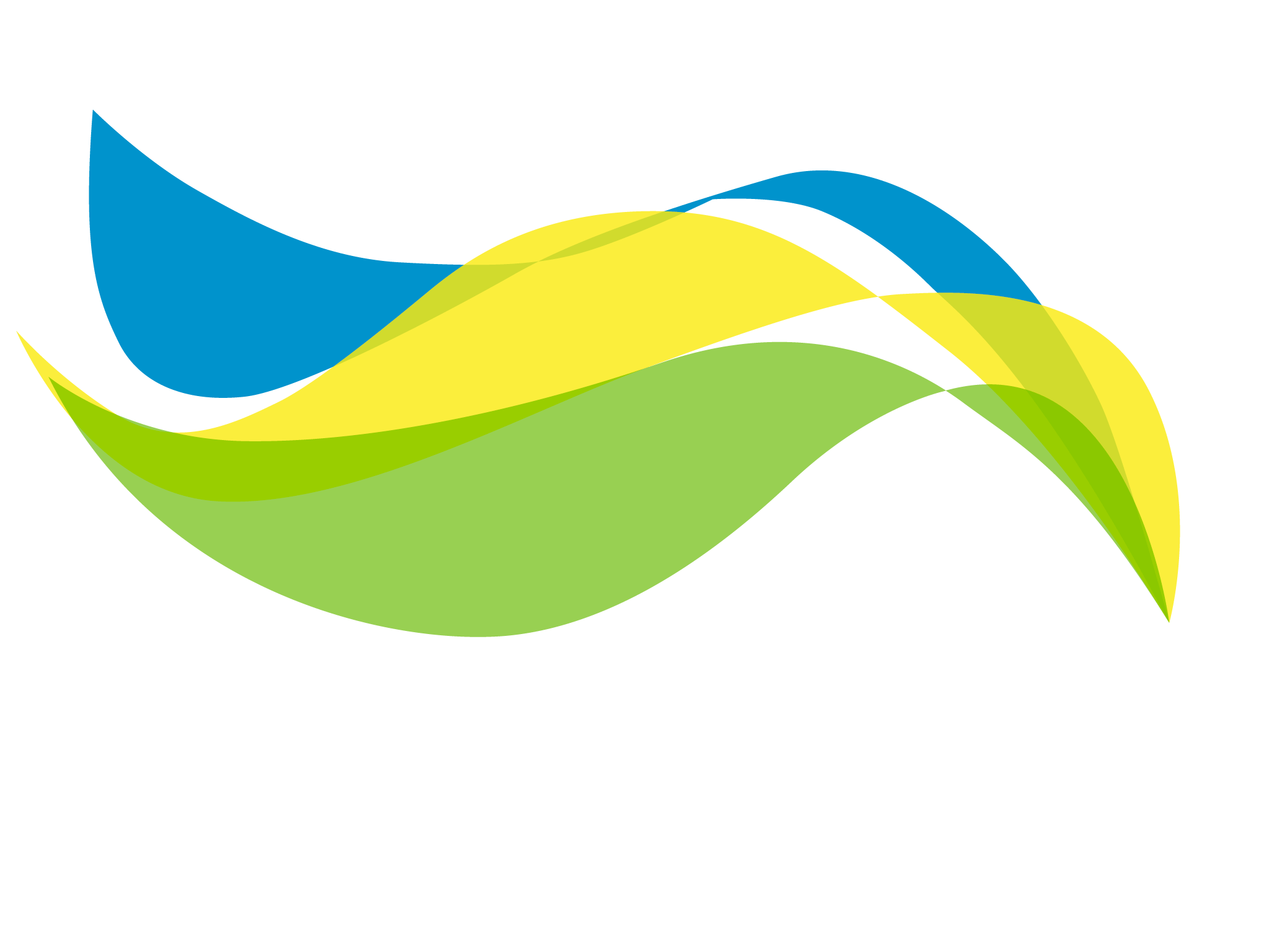 GRANBLACK Fertilizante Foliar Organomineral Premium Logotipo Amazon AgroSciences Atualizado