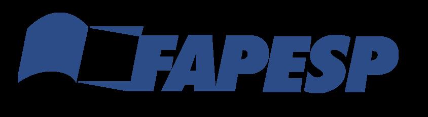 GRANBLACK Fertilizante Foliar Organomineral Premium Logotipo FAPESP