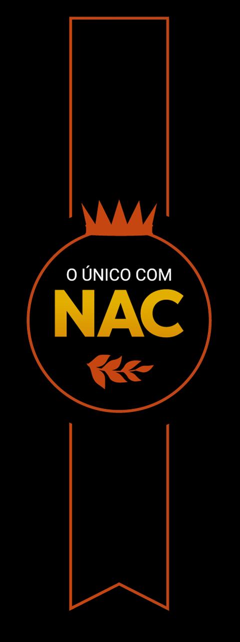 Gran Black Fertilizante Foliar Organomineral Premium Selo NAC