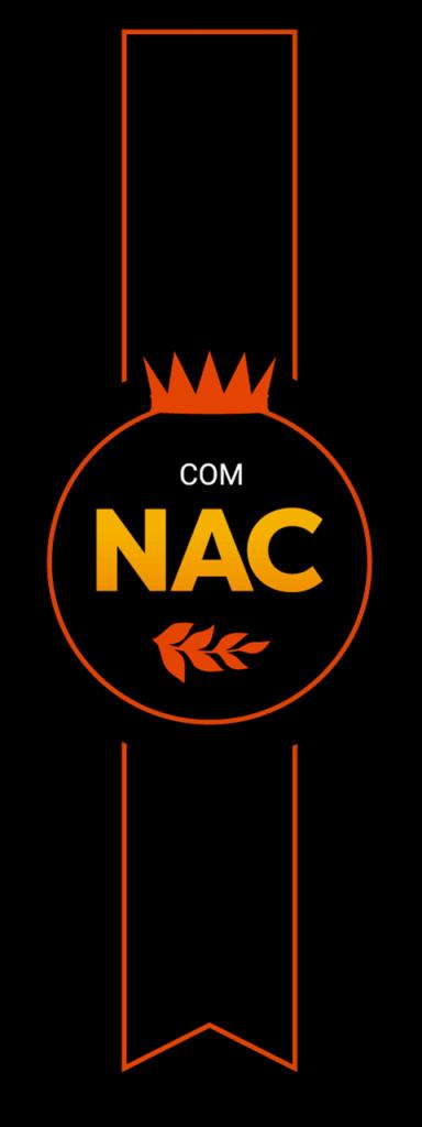 GRANBLACK Fertilizante Foliar Organomineral Premium Selo Com NAC